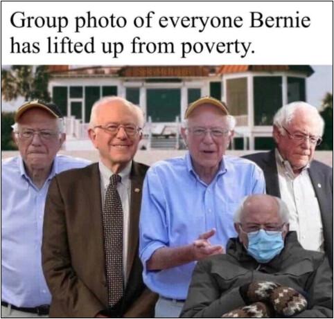 Bernie Meme.jpg